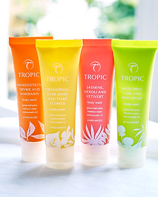 Tropic2019_Website_HowToUse_MiniBodyWash