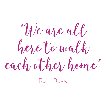 QUOTE RAM DASS.png