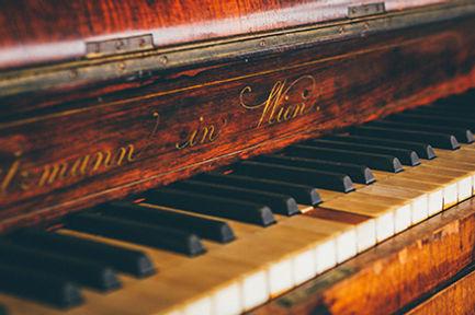 Pianola.jpg