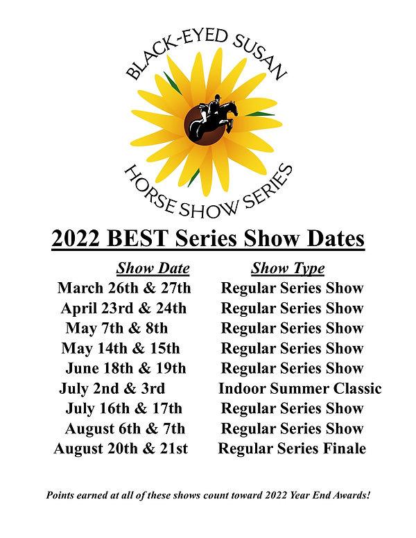 2022 BEST Dates.jpg