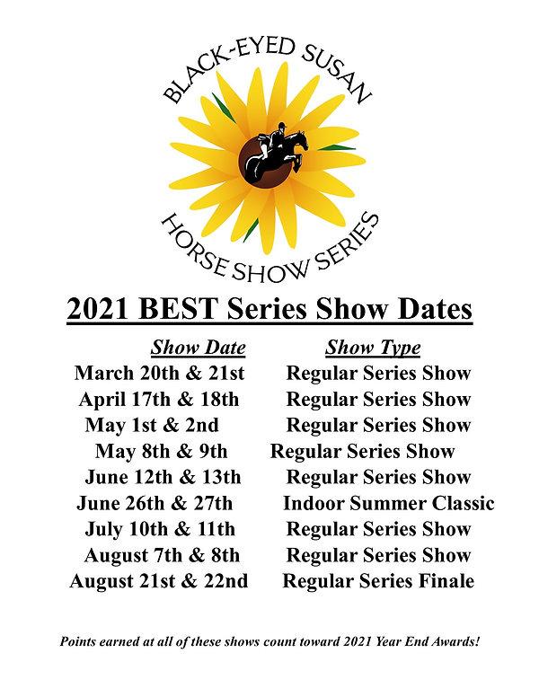 2021 BEST Dates.jpg