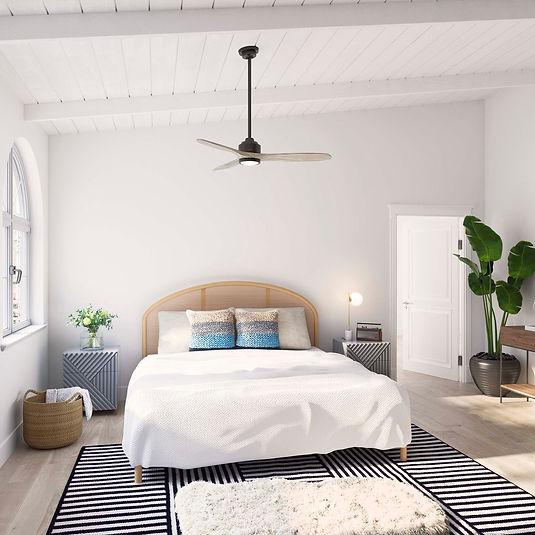 choosing-the-best-ceiling-fan-with-light