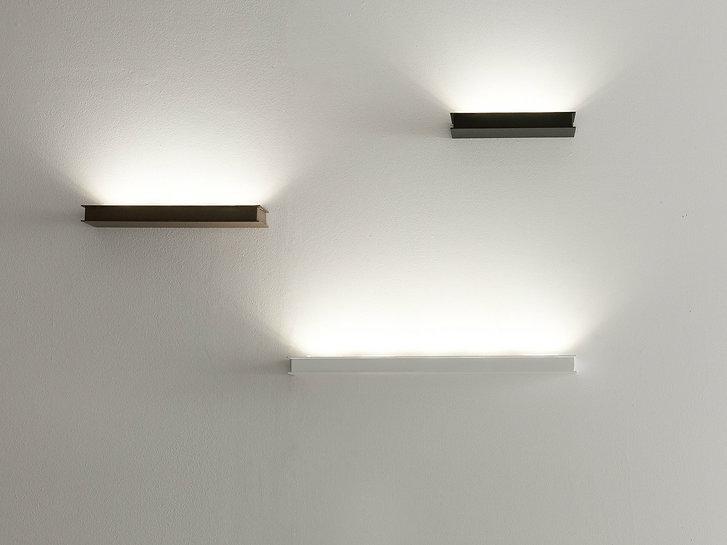 wall sonce.jpg