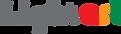 Lightart Logo.png