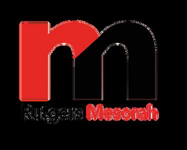 Logo for Jewish University Organization