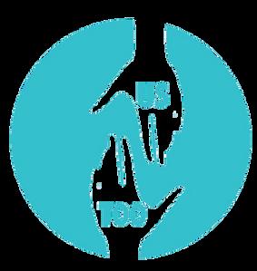 Logo for Sexual Assault Survivor Community
