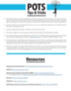 POTS Factsheet_Page_2.jpg