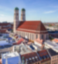munich-2863537_Photo by designerpoint on