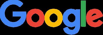 Google Logo 2015 - 10000x3382.png