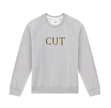 "Sweatshirt ""INDY"""