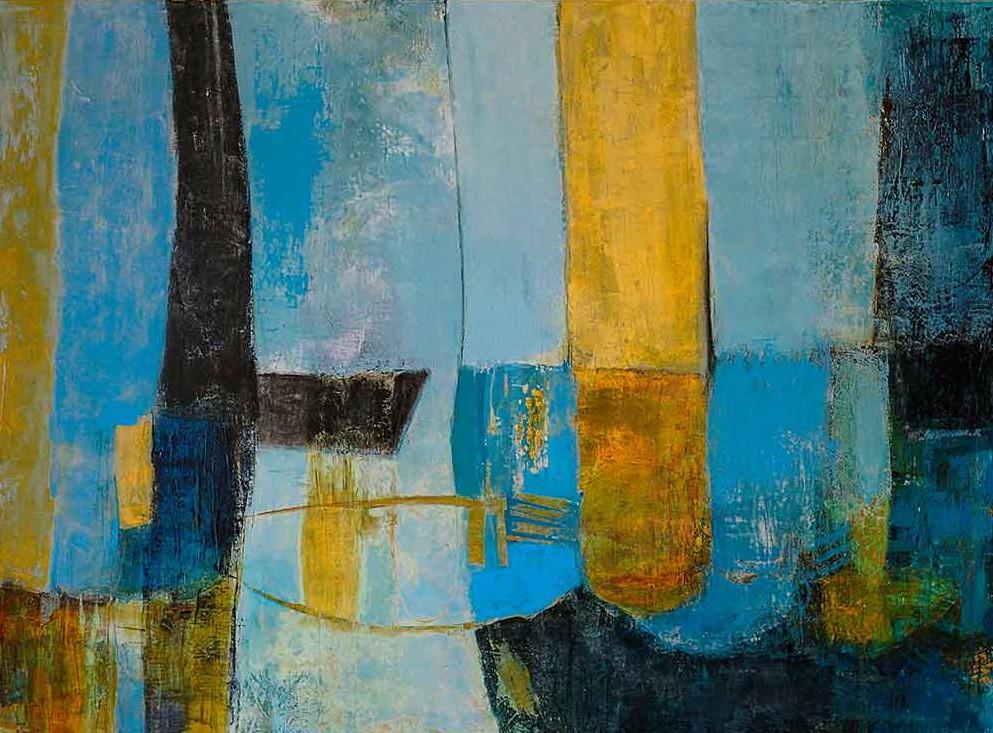 Sailfish 2 Blue