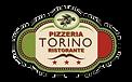 Pizzeria Torino - Le Havre