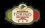 l_torini_pizza.png