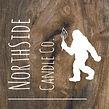 NorthSide Logo.jpg
