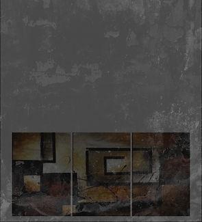 HJ Art Studio_ olajfestmény