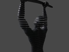 acél szobor_5