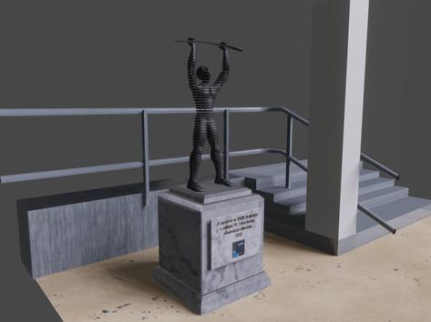 acél szobor_1