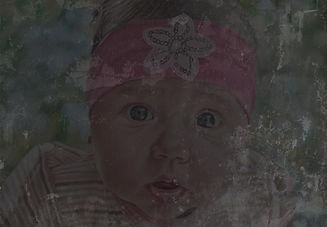 portré pasztell ceruza rajz - portrekeszites.hu