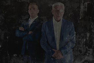 portré olajfestmény - portrekeszites.hu