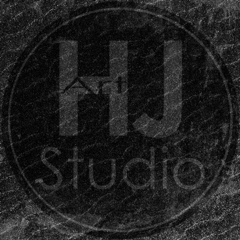 HJ Art Studio_ajánlatkérés