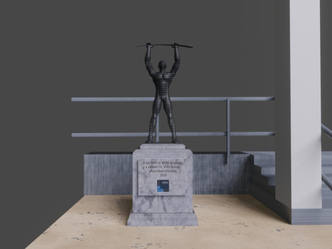 acél szobor_2