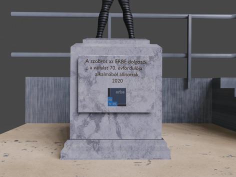 acél szobor_4
