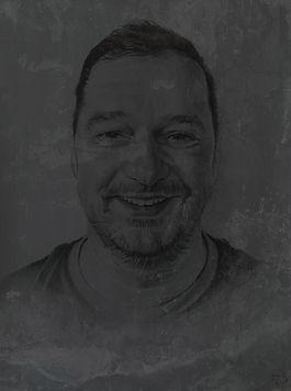 grafit_portr%25C3%25A9_edited_edited.jpg