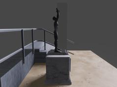 acél szobor_3