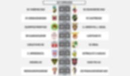 CD Pinhalnovense - Pinhal Novo - Séniores - Campeonato Portugal Prio - Série E
