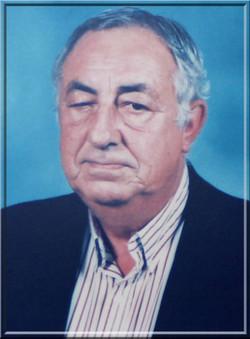 Vitor Manuel Gomes Custódio