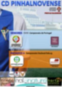 Cartaz CDP FPF Nacionais 2020.2021.jpg