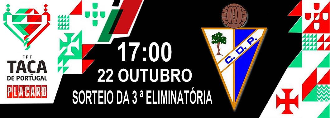 J3_taca de portugal_HRZ SITE 2020_SORTEI