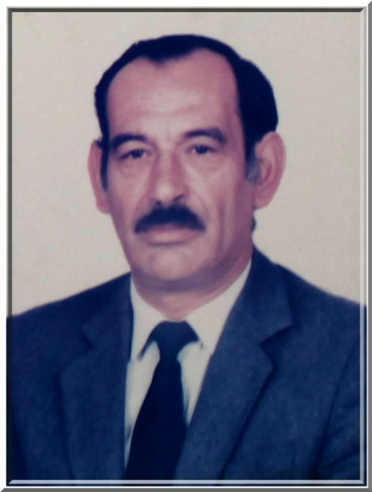 Mario Varanda C.Correia