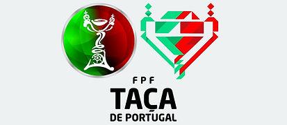 Taca_de_Portugal logoFUNDOSITE histor.jp