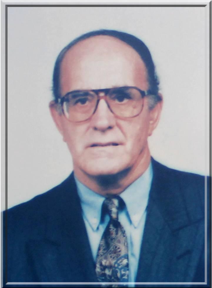 Darvim Rogado Borges