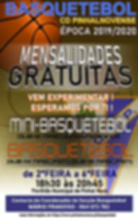 mensalidades gratuitas Basket 19.jpg