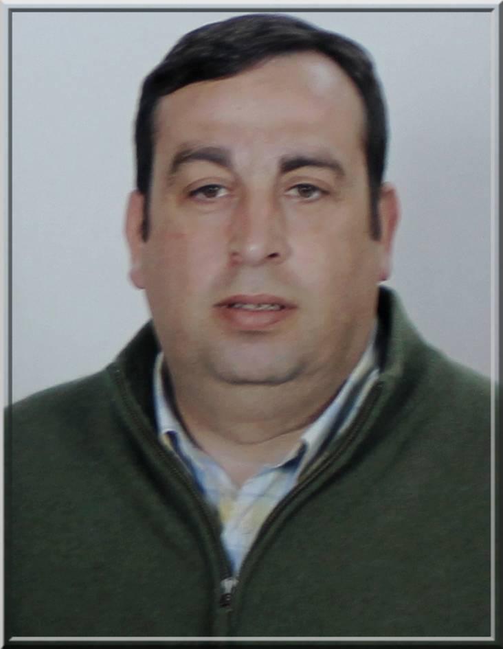 Amandio Afonso C.Dias