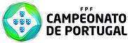 CAMP.portugal_LOGO_SITE.png
