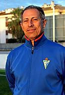 Manuel Costa (coordenação Posto Médico)