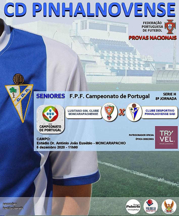 Cartaz CDP FPF Nacionais 2020.sem public