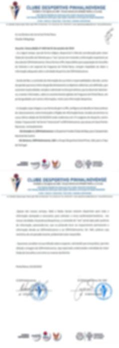 Oficio JPN._site.jpg