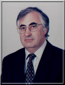 Joaquim Duarte Costa