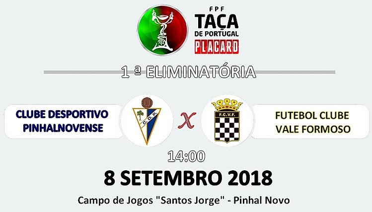 1ª_ELIMINATÓRIA_CDPvsFC_Vale_Formoso.jpg
