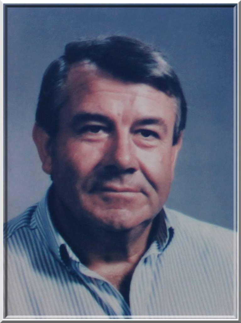 Helder Cardoso Miguel