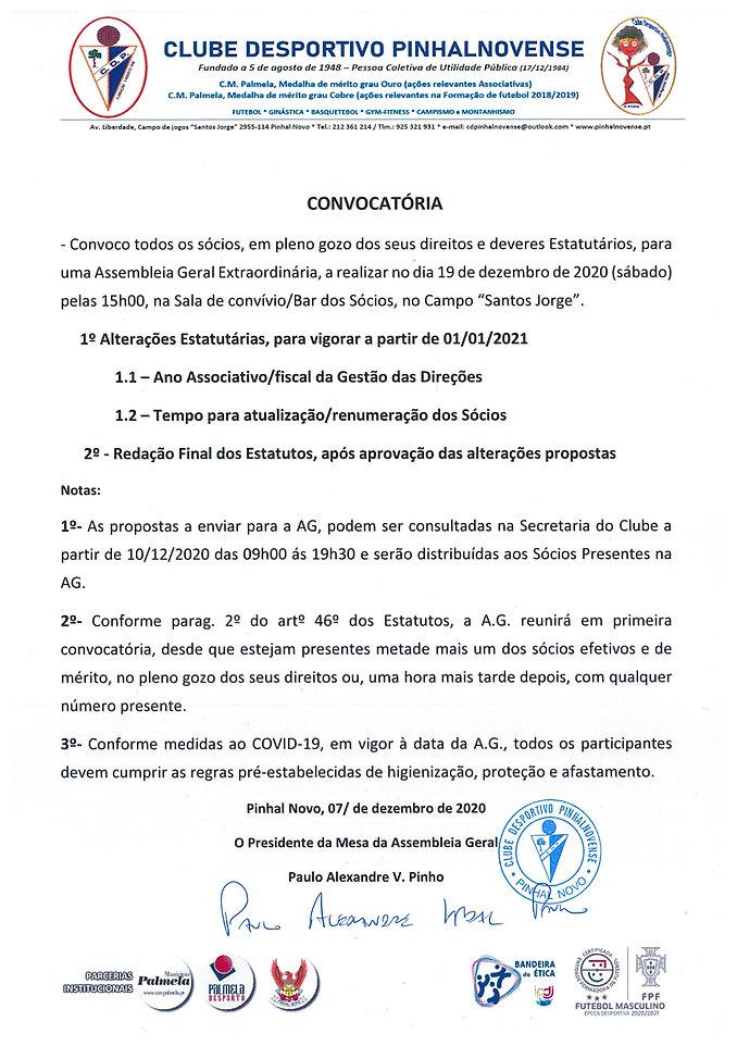 AG 2020.12.07_convocatória.jpg