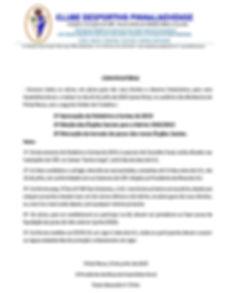 convocatoria AG 23junho 2020.jpg