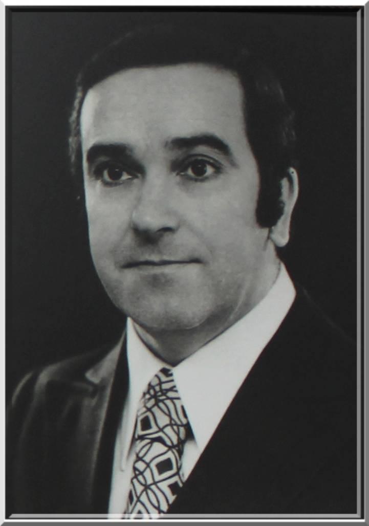 Bernardino Tomé Galvão