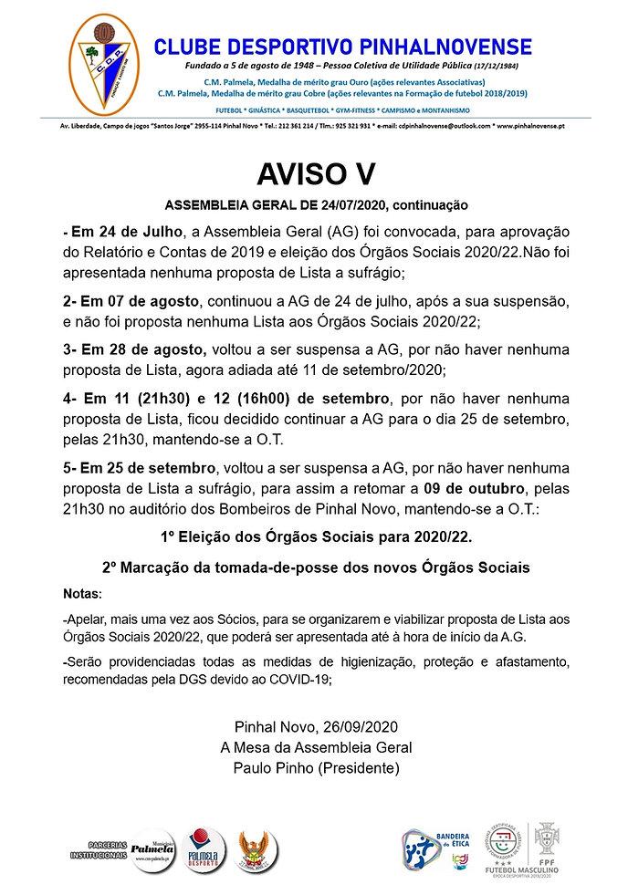 AG.2020.09_Aviso V.jpg