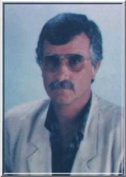 Marcelino Lopes Tapadinhas