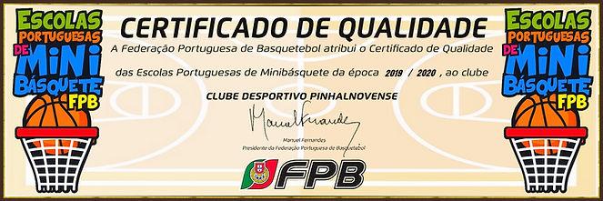 basquet certif novo Certf.Qualid2019.jpg